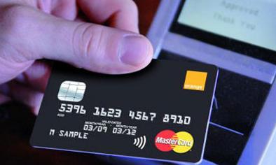 Visa traci kolejny bank. Klienci Meritum dostaną karty MasterCarda