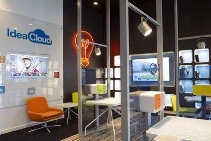 Idea Bank chce łowić klientów na tani kredyt. Proponuje dumpingowe warunki