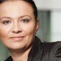 Aneta Styrnik-Chaber