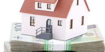 Budujący domy i kupujący mieszkania zaoszczędzą do 40 tys. zł
