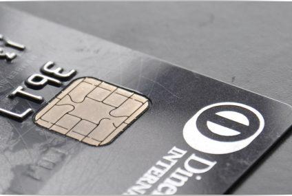Diners Club wymieni klientom karty na nowe. Będzie można płacić zbliżeniowo