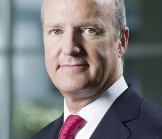 João Brás Jorge nowym prezesem Polsko-Portugalskiej Izby Gospodarczej