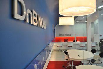 DNB Bank Polska umożliwia odłożenie spłaty kredytów