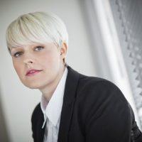 Aleksandra Leszczyńska