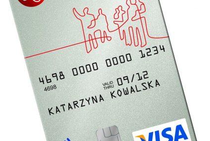 Nowa oferta kart do kont w Banku BPH