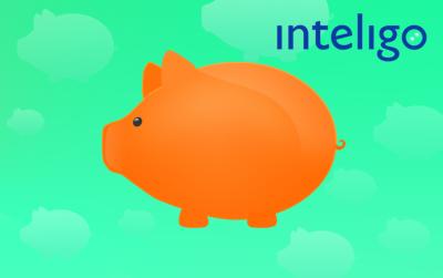 Inteligo: konkurs na projekt karty rozstrzygnięty