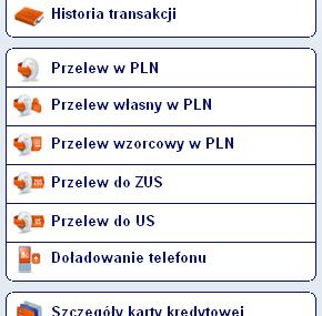 ING modernizuje bankowość mobilną