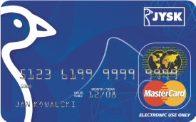 Karta Kredytowa Sygma Banku Dla Klientow Jysk Prnews Pl
