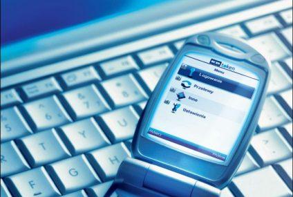 Mobilny Token - nowa metoda logowania i autoryzacji w KB24 w Kredyt Banku