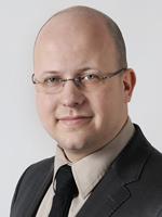 Michał Kisiel