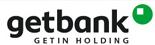 Allianz Bank pomoże uporządkować biznesy Leszka Czarneckiego