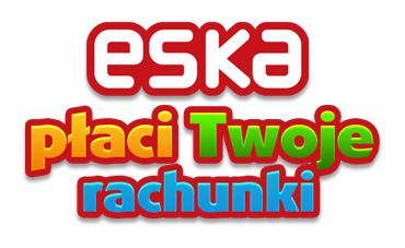 Za co zapłaci Radio ESKA?