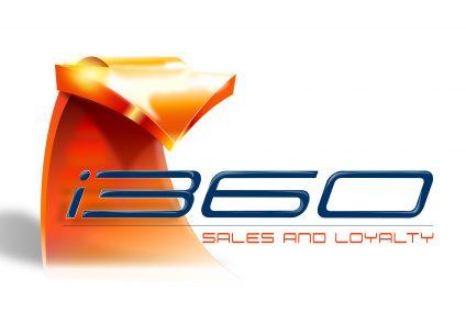 Wspólny projekt sprzedażowy i360 oraz BZWBK