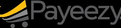 First Data Polska wprowadza usługę płatności online - Payeezy