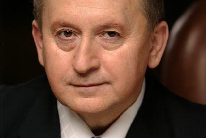 Krzysztof Pietraszkiewicz: Dajmy bankom służyć gospodarce