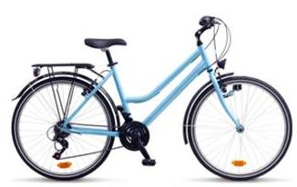 """""""Pewnie na Rower"""" - ubezpieczenie rowerzysty online od PZU"""