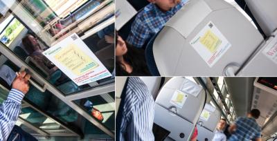 SKOK Ubezpieczenia na lotniskach i w pociągach