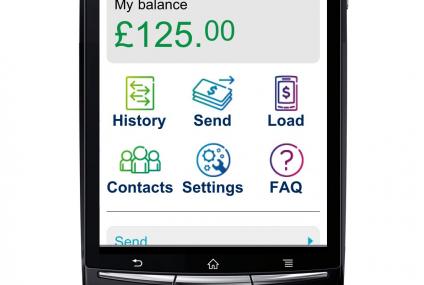 Ericsson Money Services uruchamia sieciową usługę mobilnych pieniędzy