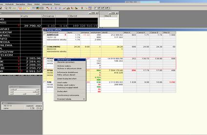 mBank rozszerzy funkcjonalność eMaklera
