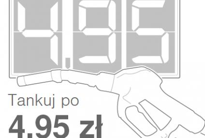 Karta dla kierowców od Getin Banku coraz mniej atrakcyjna