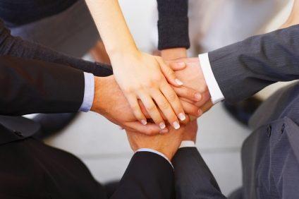 Zakupy grupowe w Polskim internecie otwierają się na nowe sektory
