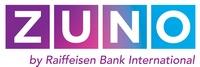 Raiffeisen uruchomił na Słowacji internetowy bank Zuno