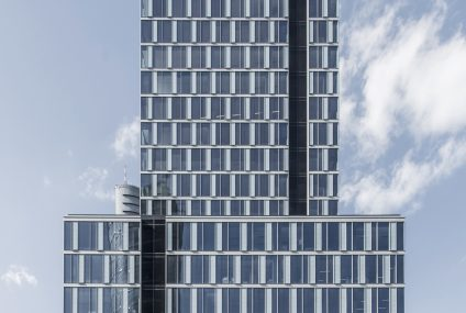 LeaseLink zrealizował pierwsze transakcje leasingowe dla klientów Raiffeisen Polbanku