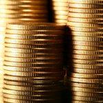 Umowy kredytowe bez spreadu – Rzecznik Finansowy znalazł białe kruki