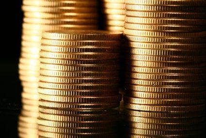 Badanie Alior Banku: jakich korzyści oczekują klienci w związku  z posiadaniem konta osobistego w banku