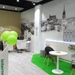 Getin Bank likwiduje centrum operacji bankowych we Wrocławiu. Zwolnienia obejmą do 150 osób