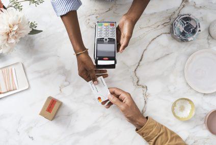 Badanie Mastercard: Polacy doceniają bankowość cyfrową za wygodę i szybkość