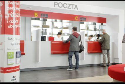 Poczta Polska: nietrafione zakupy w ofercie Allegro SMART! można bezpłatnie zwrócić
