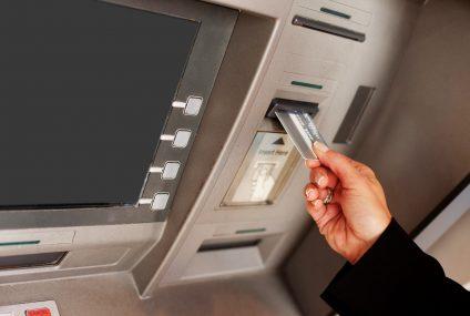 Citi Handlowy podnosi opłaty w kartach kredytowych. Zapłacicie więcej za przewalutowanie