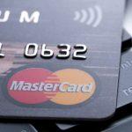Koniec epoki – Mastercard rezygnuje z obowiązku podpisu