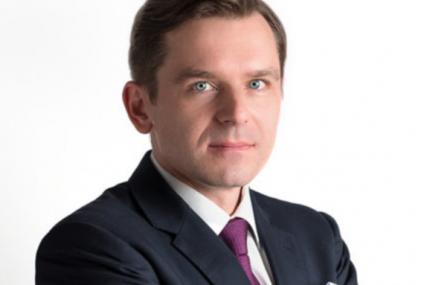 Gracjan Pietras: Zmiana przepisów o RODO szansą dla wideoweryfikacji