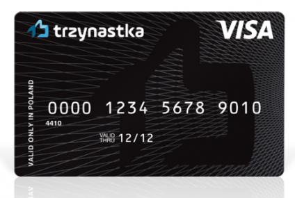 P.R.E.S.C.O pod nową marką YOLO wydaje karty pożyczkowe