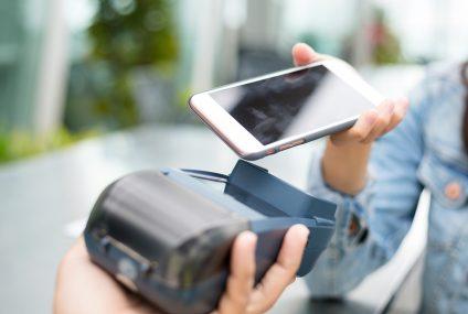 Android Pay w ING Banku Śląskim dopiero w drugiej połowie roku