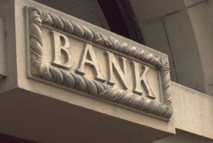 Raport PRNews.pl: Aktywa banków - I kw. 2017