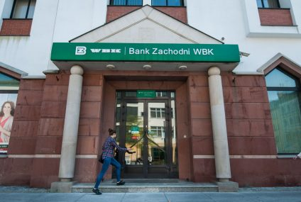 BZ WBK upraszcza ofertę. Będzie jeden podstawowy rachunek – Konto Jakie Chcę