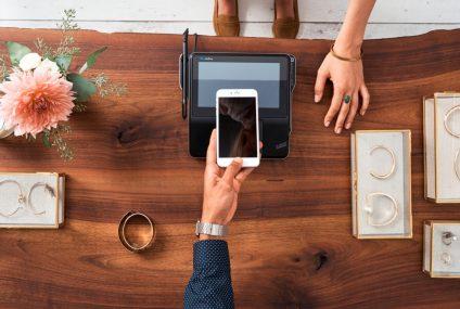 Android Pay dla klientów PlusBanku jeszcze w tym roku