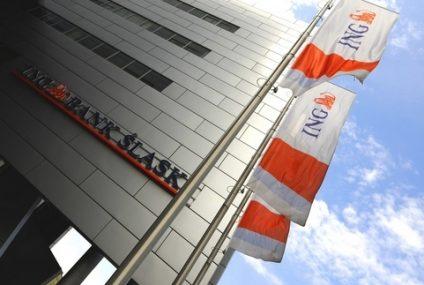 """ING Bank Śląski dołączył do Programu """"Polska Bezgotówkowa"""""""