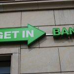 Getin Noble Bank i Idea Bank chcą pozyskać inwestora finansowego [Bankier.pl]
