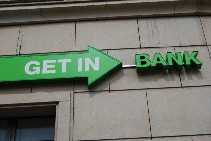 UOKiK nałożył ponad 1,7 mln zł kary finansowej na Getin Noble Bank