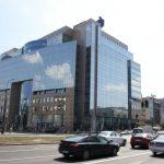 Raport PRNews.pl: Aktywa banków – I kw. 2018 r.