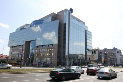 Dobre wyniki PKO BP. Bank ma już 25 proc. udział w rynku bankowości mobilnej