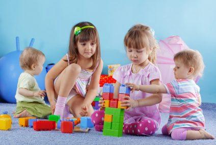 Nationale-Nederlanden partnerem programu Karta Dużej Rodziny