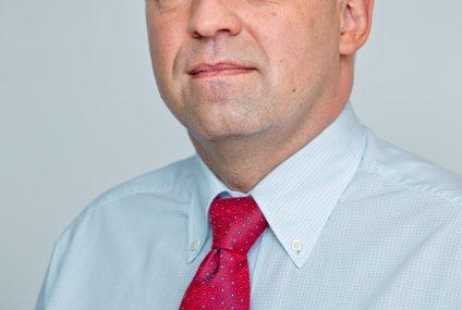 Piotr Waś: Instalacja terminali płatniczych powinna być obowiązkowa