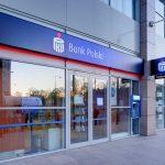 Najlepsze kredyty hipoteczne – październik 2017 [Ranking Bankier.pl]