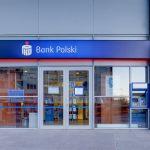 Wiceprezes PKO BP zapowiada, że jego bank dogada się z frankowcami
