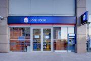 Dzięki grantowi z NCBR PKO Bank Polski rozwija tokenizację i smart kontrakty